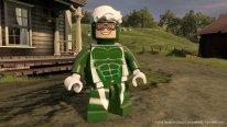 LEGO Marvel Avengers 05 08 2015 screenshot 1