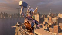 LEGO Marvel Avengers 05 08 2015 screenshot 4
