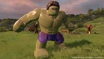 LEGO Marvel Avengers 05 08 2015 screenshot 5