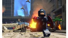 LEGO-Marvel-Avengers_head