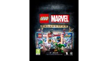 LEGO-Marvel-Collection-05-02-2019