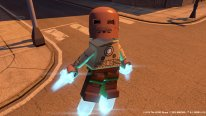LEGO Marvel's Avengers 13 07 2015 screenshot 1