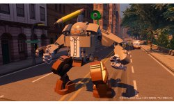 LEGO Marvel's Avengers 13 07 2015 screenshot 2
