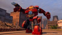 LEGO Marvel's Avengers 13 07 2015 screenshot 4