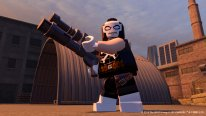 LEGO Marvel's Avengers 13 07 2015 screenshot 5