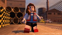 LEGO Marvel's Avengers 13 07 2015 screenshot 6