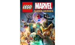 LEGO Marvel Super Heroes 04.10.2013 (2)