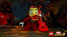 LEGO-Marvel-Super-Heroes-2_20-07-2017_Howard- (1)