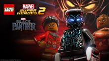 LEGO-Marvel-Super-Heroes-2-Black-Panther-02-13-02-2018