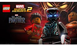 LEGO Marvel Super Heroes 2 Black Panther 02 13 02 2018
