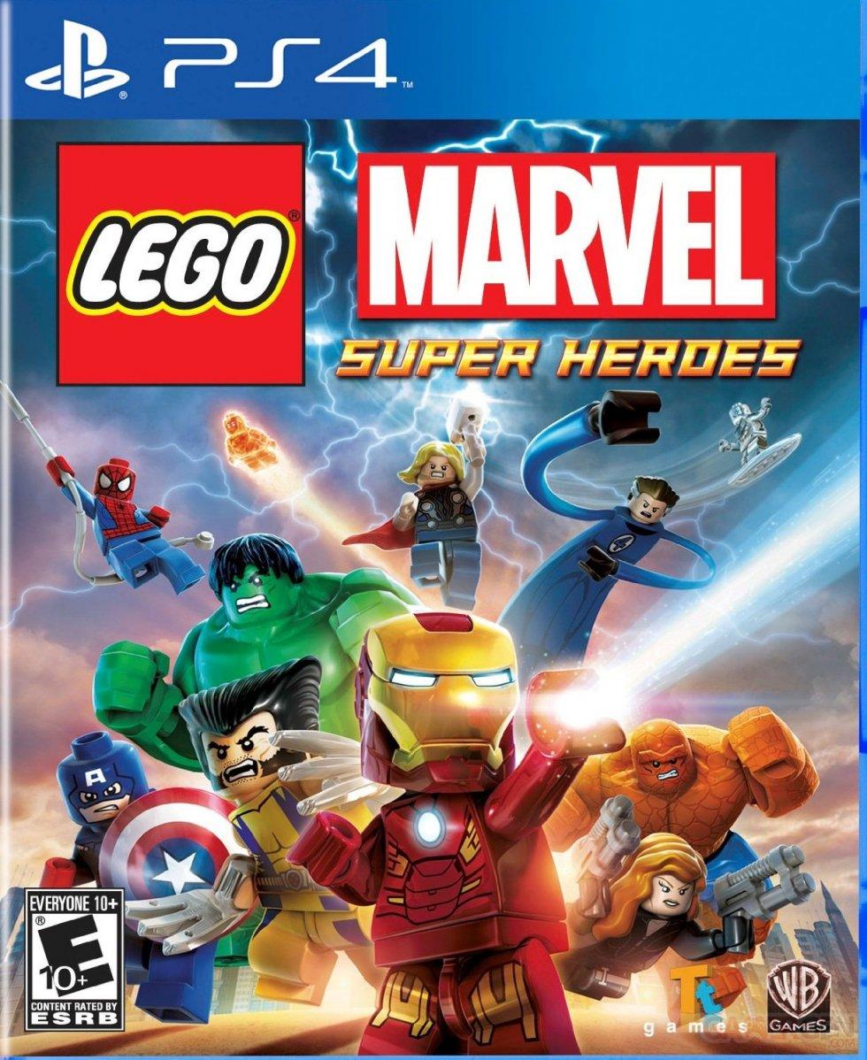 lego-marvel-super-heroes-cover-boxart-ja