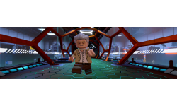 lego marvel super heroes stan lee 02