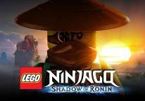 LEGO Ninjago Ombre Shadow Ronin 05 12 2014 artwork (1)