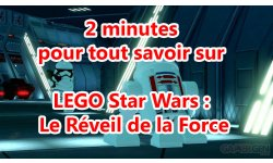 lego star wars le re veil de la force dlc droi de 1 0903D4000000841107