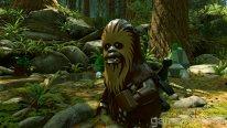 LEGO Star Wars Le Réveil de la Force 06 02 2016 Game Informer screenshot (7)