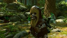LEGO-Star-Wars-Le-Réveil-de-la-Force_06-02-2016_Game-Informer-screenshot (7)