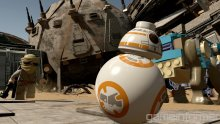 LEGO-Star-Wars-Le-Réveil-de-la-Force_06-02-2016_Game-Informer-screenshot (8)