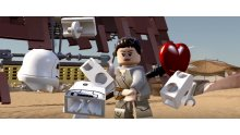 LEGO-Star-Wars-Le-Réveil-de-la-Force_head