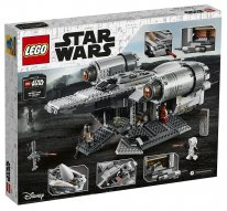 LEGO Star Wars set 10