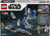 LEGO Star Wars set 2