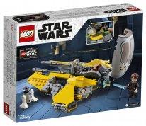 LEGO Star Wars set 3