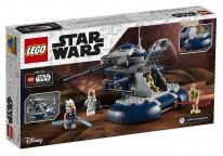 LEGO Star Wars set 4