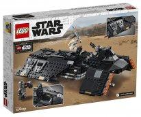 LEGO Star Wars set 5