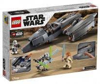 LEGO Star Wars set 6