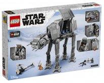 LEGO Star Wars set 7