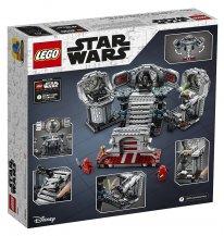 LEGO Star Wars set 8