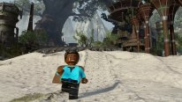 LEGO Star Wars The La Saga Skywalker 25 08 2021 screenshot 2