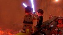 LEGO Star Wars The La Saga Skywalker 25 08 2021 screenshot 3