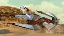 LEGO Star Wars The La Saga Skywalker 25 08 2021 screenshot 4