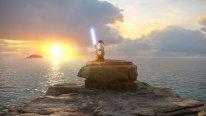 LEGO Star Wars The La Saga Skywalker 25 08 2021 screenshot 5