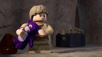 LEGO Star Wars The La Saga Skywalker 25 08 2021 screenshot 6
