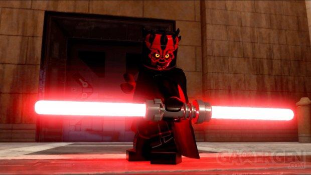 LEGO Star Wars The La Saga Skywalker 25 08 2021 screenshot 7