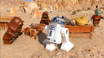 LEGO Star Wars The Skywalker Saga Images (7)