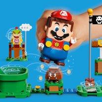 LEGO Super Mario 01 12 03 2020