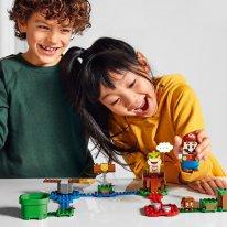 LEGO Super Mario 02 12 03 2020