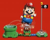 LEGO Super Mario 03 12 03 2020