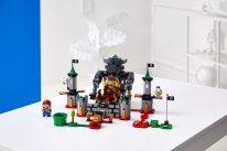 LEGO Super Mario 07 04 2020 pic 1