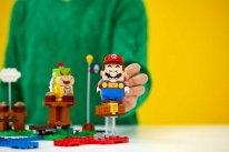 LEGO Super Mario 07 04 2020 pic 3