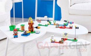 LEGO Super Mario Series 3 01 14 06 2021