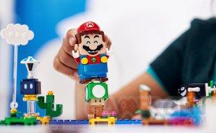 LEGO Super Mario Series 3 03 14 06 2021