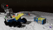 LEGO World Classic Space01