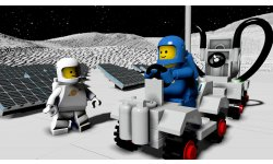 LEGO World Classic Space03