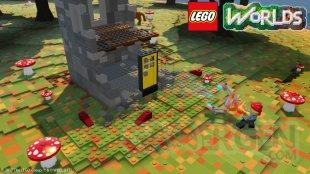LEGO Worlds 01 29 11 2016