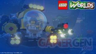LEGO Worlds 03 29 11 2016