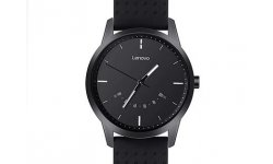 lenovo watch 9 1