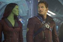 Les Gardiens de la Galaxie film image 1